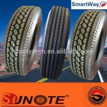 wholesale semi truck tires miami 22.5 11r22.5 with dot