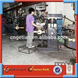 gear box washing machine for lg mold making