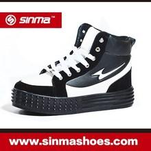 Fashion High Quality Girls Platform Shoes