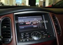 car dvd gps for Infiniti Q60,G,EX,QX70,FX,M25,QX50,E25 radio dvd navigation WS-8864