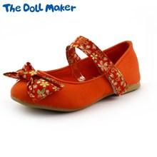 2015 summer sandals girls first walkers shoes