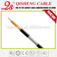 rg59 italian cable for cctv catv antenna satellite security