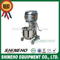 7 liter kitchen mixer dough kneading machine