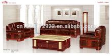 Leather sofa, Italian leather sofa, china imported Italian leather sofa TX-8848