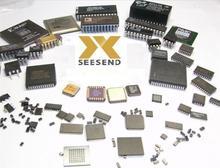 power amplifier integrated circuit XC6210B502PR Stock IC