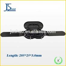 Adjustable angle hinge 90 degree hinge