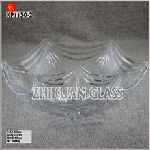 Nueva producción de mejor venta de vidrio de laboratorio productos de placa de verificado de China placa de vidrio los fabricantes que venden