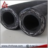 Industrial product sae 100r1 wire braid density of rubber hose