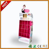 retail top display ,retail tobacco products display units ,retail toast floor display