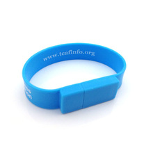 bracelet bulk 1gb usb flash drives, usb flash drive giveaway gift, usb pen drive