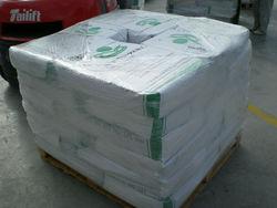APL-308 White Zinc Stearate Powder