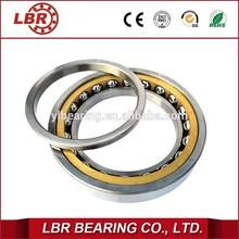 truck parts angular contact ball bearing