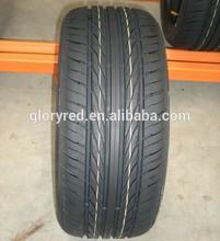 cheap radial car tyres; PCR car tire; scrap tire