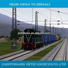 Railway wagons for sale to Tashkent Uzbekistan from China Guangzhou/Shenzhen/Zhejiang -----Skype:promiseliang