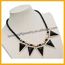 Wholesale European Fashion Style Popular Novelty Necklace Jewelry