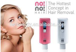Rechargeable Battery Power Supply and Tweezer Type hair removal/depilators/ipl /sensepil /epilator
