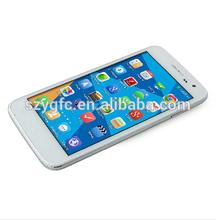 "Original Doogee Voyager2 DG310 MTK6582 Quad Core Android 4.4 Cell Phone 1GB RAM 8GB ROM 5"" QHD Screen 5MP Camera WCDMA OTG GPS"