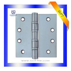 good quality hidden hinges for steel doors mirror cabinet door hinge