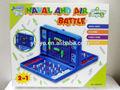 Hanye 2015 nouvelle bataille jouets jeu d'échecs