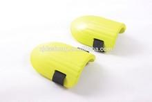 knee pad,sport knee pad protect people from hurt,flexible knee pads