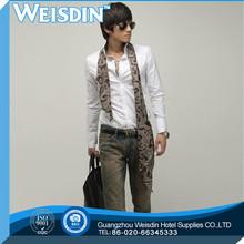 Product Promotion Guangzhou garment dyed single pocket dress shirt