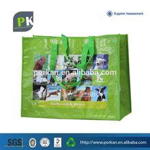 White Polypropylene Jumbo Bag, PP Jumbo Bag,PP Woven Big Bag