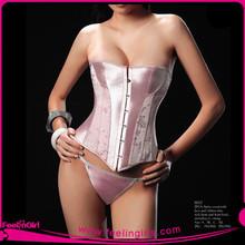 Factory Wholesale womens hot sex girls images corset