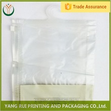 New hot sale China manufacturer foldable garment bag