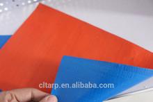 PE,HDPE Material tarpaulin eyelet