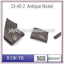 China manufacturer wholesale men belt buckle