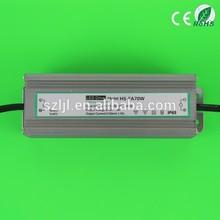 Led Bulb Driver Input Voltage AC 85~265V Led Driver 70W