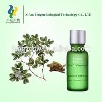 High purity gum elemi oil,100% pure nature essential oil / Medical Grade high quality essential oil