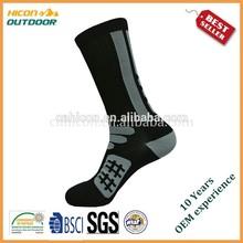 whole manufacturer basketball sport socks