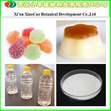 Professional Low Acyl Gellan Gum Supplier