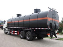 High quality petroleum bitumen 70# for road construction
