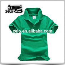 Top sale breathable t shirt men