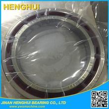 big size high grade high quality bakelite cage P4 bearing 7034 170*260*42