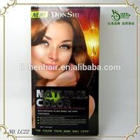 Hair dye comb manufacturers permanent hair spray hair dye green
