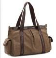 top rated marque sac à main sac à main en cuir sac à main en toile de gros de la chine fabricant