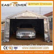 2015 hot sale China alibaba car portable car ports