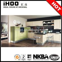 Indian modualr kitchen designs modern kitchen and designs of kitchen hanging cabinets
