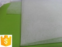 fruit eco nonwoven bag for crop cover