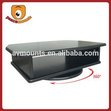 Girevole Porta Tv 360, Shopping online per Girevole Porta Tv ...