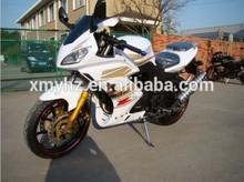 2015 racing motorcycle(250AT-1)