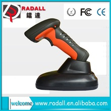 RD-6650AT IP67 Scan barcode scanner for auto scanning water proof and quake proof IP67 32 bit acs auto code scanner acs car code