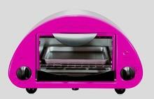 mini cake oven mini reflow oven microwave oven prices