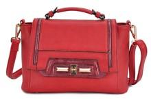 Women Lady Very Cheap Handbag Satchel Cross Body Purse Totes Bags Shoulder Messenger