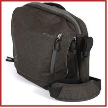 Outdoor backpack canvas fashion 2013 fashion studded shoulder bag