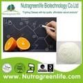 Fabricação preço de fábrica ácido ascórbico vitamina c molecular fórmula