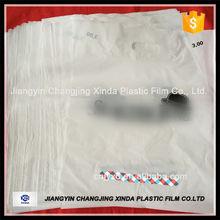cheap price pp non woven Eco friendly laminated tote shopping bag